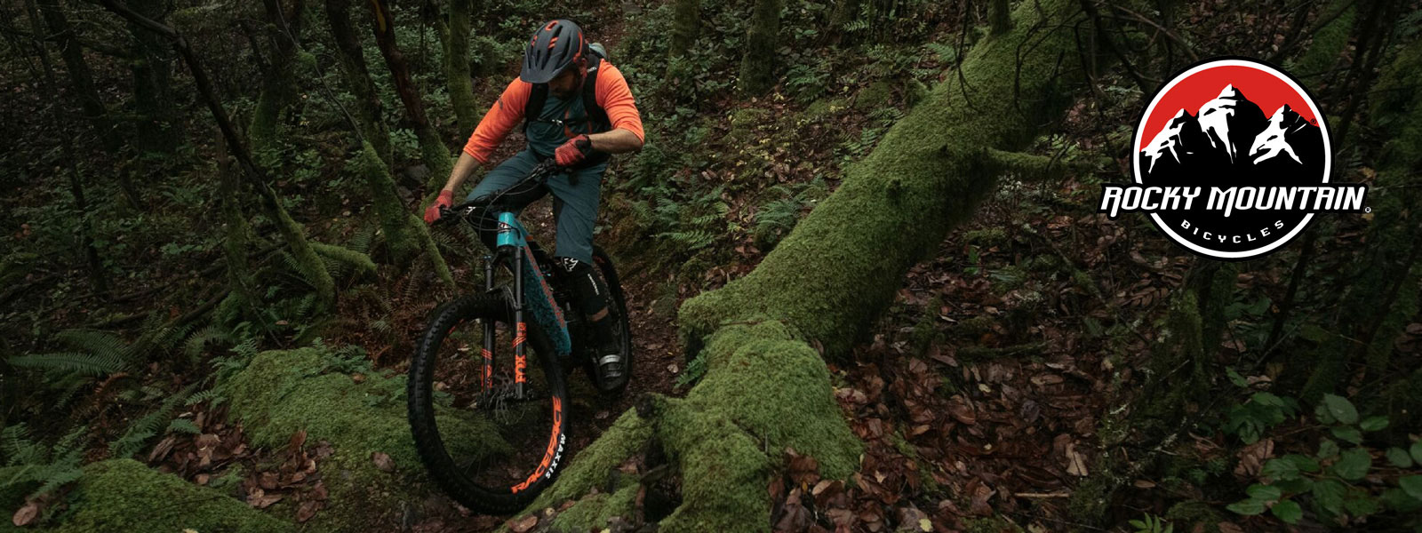 Rocky Mountain Bicycles - Slayer - Designed to lay waste to the world's roughest trails, the slayer is back as an all-carbon enduro and all mountain weapon