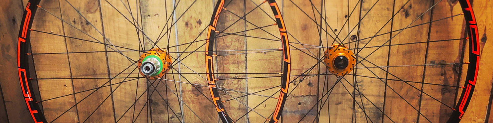 Cycling products for sale