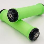 Neon Green Sleeve