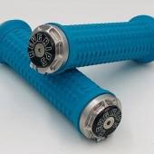 Turquoise Sleeve