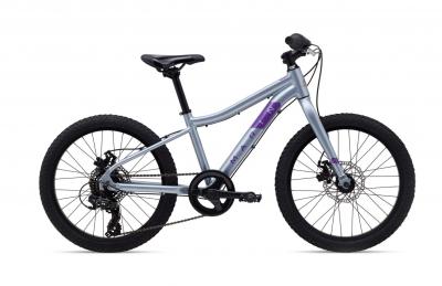 """2021 MARIN Hidden Canyon 20"""" Kids Bike"""