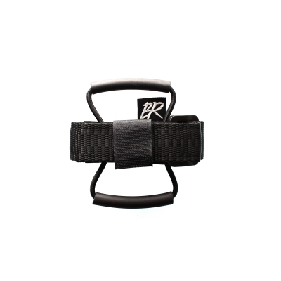 Backcountry Camrat - Saddle Mount Road Strap