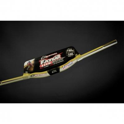Renthal FATBAR Lite Carbon 20mm