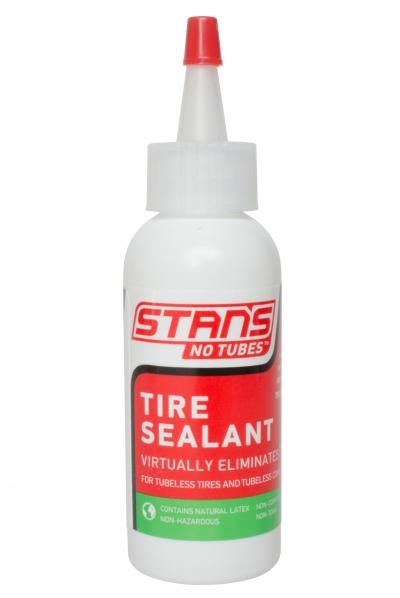Stans NoTubes 2oz Tyre Sealant