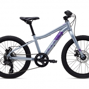 "Marin Hidden Canyon 20"" Kids Bike"