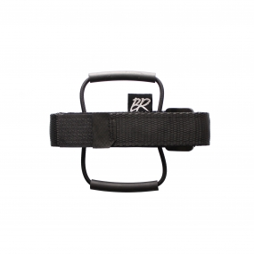 Backcountry Mutherload Strap